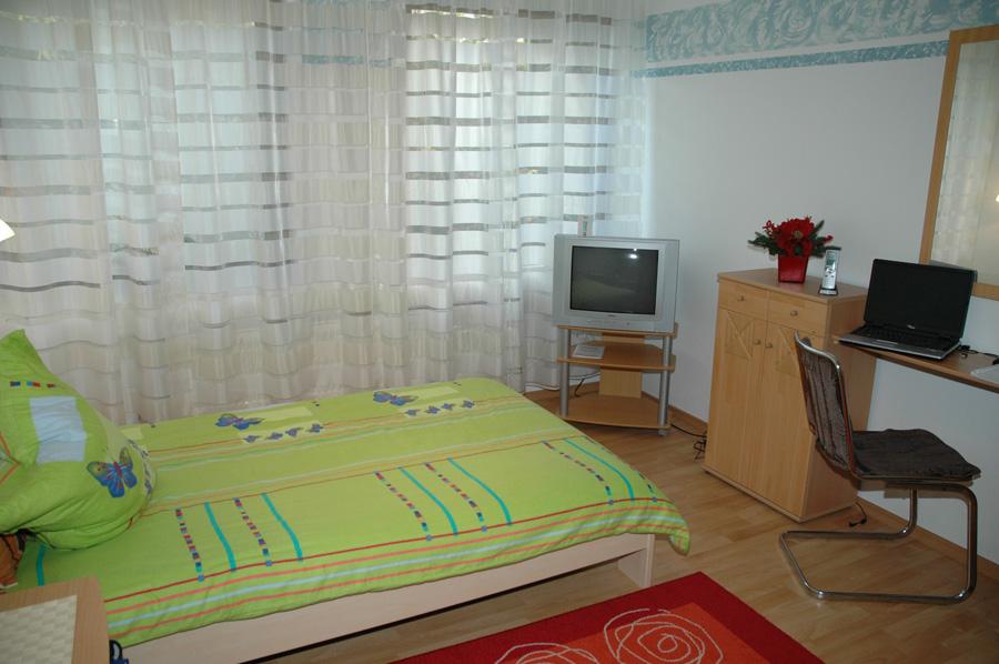 marlene lange ferienwohnungen pension zimmer appartements. Black Bedroom Furniture Sets. Home Design Ideas